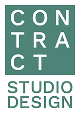 Contract Studio Design